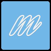 Minimo Icons 5.0