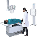 Radiographic Positioning & Procedures 3-Volume Set icon
