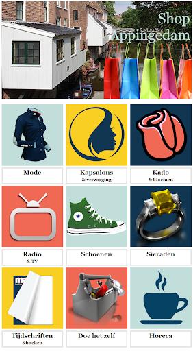 玩生活App|Shop APPingedam免費|APP試玩