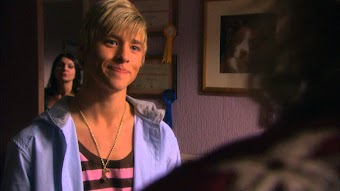 Tony and Maxxie