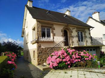 maison à Saint-Cast-le-Guildo (22)