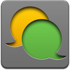 ChatMate - Free calling, Chat, Share icon
