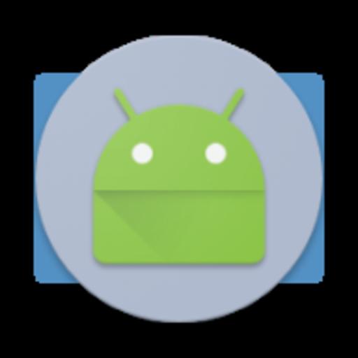 Miicons - Icon pack (Pacote de ícones) APK Cracked Download