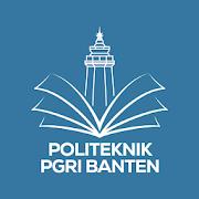 Smart Campus Politeknik PGRI Banten