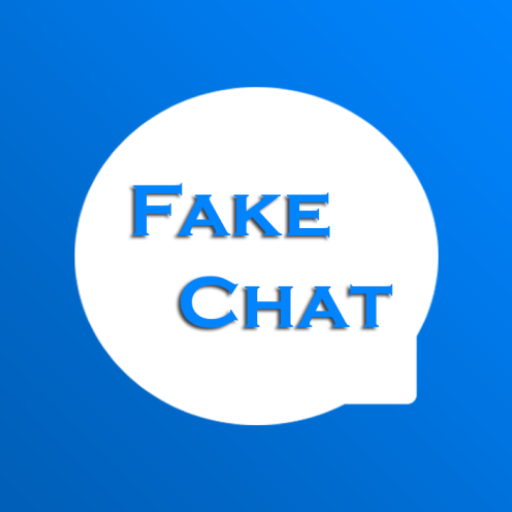 Fakenger - Fake chat messages Prank chat