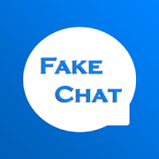 Fakenger - Fake chat messages Prank chat