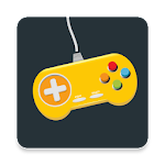 Mini Games - All Games In One 4.0