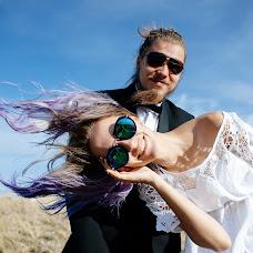 Wedding photographer Viktor Zapruda (zapruda). Photo of 19.12.2016