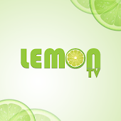 LEMON TV