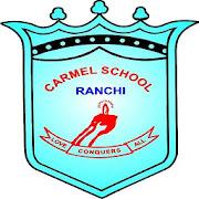 CARMEL SCHOOL RANCHI