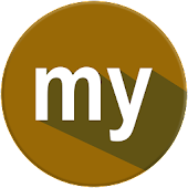 MyMessage Pro