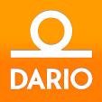 Dario: Diab.. file APK for Gaming PC/PS3/PS4 Smart TV