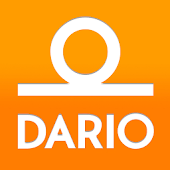 Dario - Diabetes Management App - by Dario Health