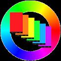 Night Light Pro icon