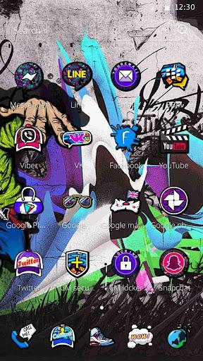 免費下載漫畫APP|청소년 그리고 낙서 app開箱文|APP開箱王
