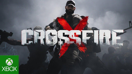 crossfire zp 1.1 screenshots 7