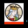 Erzsébet Plusz (nem hivatalos)