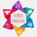 Astroloji ve Günlük Burçlar icon