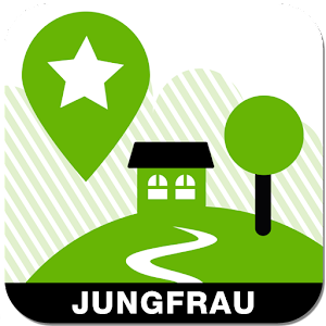 Jungfrau Region Travel Guide