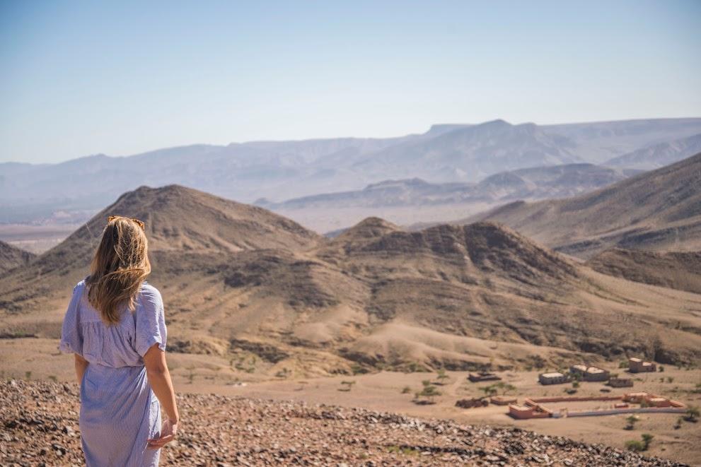 route-roadtrip-marokko