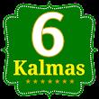 Six Kalmas of Islam - Learn Six Kalimas of Islam icon
