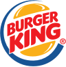 Burger Kings logotyp