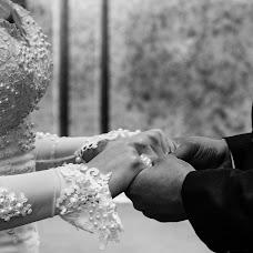 Wedding photographer Mateo Duarte (danielduarte). Photo of 18.07.2015