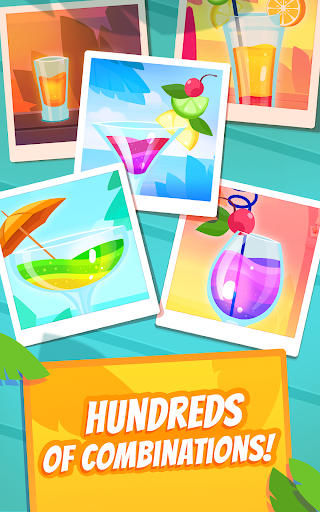 Drink Master 1.0.12 screenshots 7