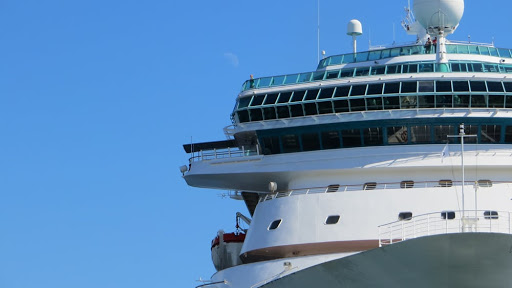 Royal Caribbean to Charge $136 for Testing, Announces Other Rules for First Sailings