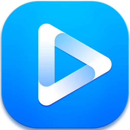 Video Player Ultimate(HD) file APK for Gaming PC/PS3/PS4 Smart TV