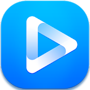 App Video Player Ultimate(HD) APK for Windows Phone