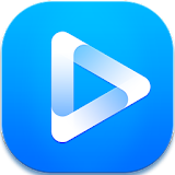 Video Player Ultimate(HD) file APK Free for PC, smart TV Download