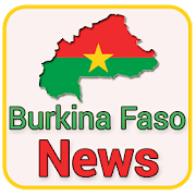 Burkina Faso News - NewsPapers