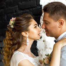 Nhiếp ảnh gia ảnh cưới Sergey Podolyako (sergey-paparazzi). Ảnh của 28.02.2019