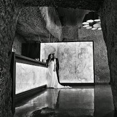 Fotografo di matrimoni Luigi Allocca (luigiallocca). Foto del 18.10.2016