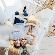 Wedding photographer Aleksey Boyarkin (alekseyboyar). Photo of 13.01.2019
