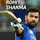 Download Rohit Sharma Stats, Records, Cricket Career For PC Windows and Mac