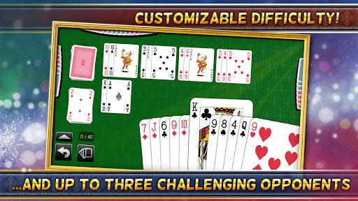러미 Rummy|玩紙牌App免費|玩APPs
