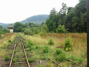 Photo: Szczytna