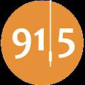 Misiones FM 91.5 icon