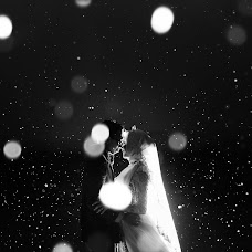 Wedding photographer Julian Somadewa (somadewa). Photo of 08.01.2018