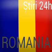 Stiri Romania 24h