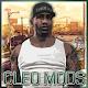 CLEO MODS for GTA SA v2.0.2