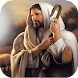 Lord Jesus Photo Frame - Androidアプリ