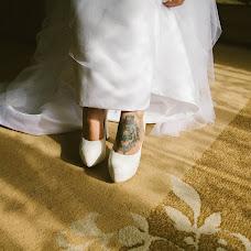 Wedding photographer Aleksey Gromov (GromovAlexey). Photo of 06.08.2015