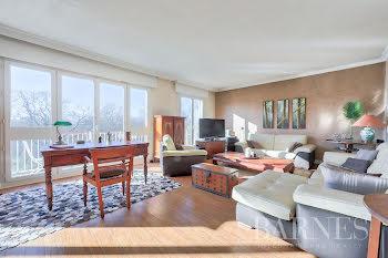 appartement à Fontenay-sous-Bois (94)