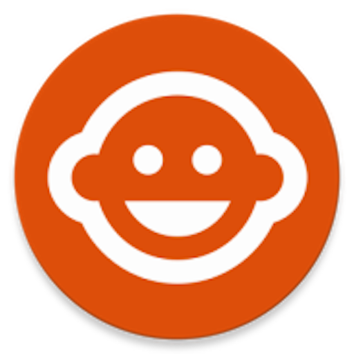 VOIP by BG5 (Unreleased) file APK for Gaming PC/PS3/PS4 Smart TV
