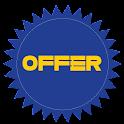 Offer: Vertrouwd (ver)kopen icon