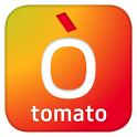 토마토 토익 플레이어 icon