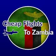 Cheap Flights to Zambia